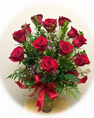 "#02V $75 Standard Dozen Roses • <a style=""font-size:0.8em;"" href=""http://www.flickr.com/photos/39372067@N08/24650834715/"" target=""_blank"">View on Flickr</a>"