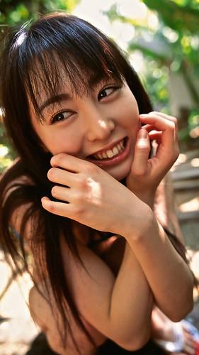 秋山莉奈 画像49