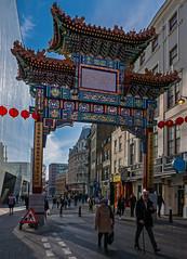 London (Chinatown) (Panasonic Lumix LX100 Compact) (markdbaynham) Tags: street leica city uk urban london westminster lumix zoom capital central panasonic gb fixed ft metropolis dmc 43rd 43 lx londoner londonist fourthirds evf lx100 2475mm f1728 lumixer