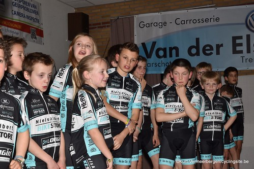 Young Cycling Talent (5)