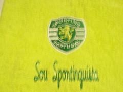 Sporting (leonilde_bernardes) Tags: