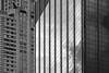 #NewYork 2014 (Archineos) Tags: nyc blackandwhite bw newyork blancoynegro monochrome architecture skyscraper manhattan bn chrysler chryslerbuilding bigapple biancoenero lexingtonave ugovillani archineos closedskyline