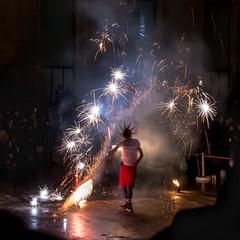 Burners-357 (degmacite) Tags: paris nuit feu burners palaisdetokyo