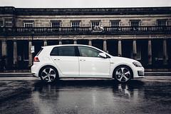 hereford-4 (Listers Group) Tags: listers automotive car vehicle event audi birmingham solihull stratford coventry nuneaton bmv honda skoda toyota jaguar landrover