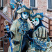 "2016_02_3-6_Carnaval_Venise-32 • <a style=""font-size:0.8em;"" href=""http://www.flickr.com/photos/100070713@N08/24824090622/"" target=""_blank"">View on Flickr</a>"