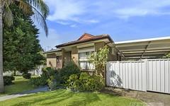 9 Crozier Street, Eagle Vale NSW