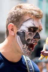 zombiewalk22 (Luis Alberto Montano) Tags: zombiewalk