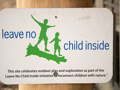 Leave No Child Inside (ralph miner) Tags: cardinal northerncardinal hawthornehill