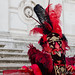 "2016_02_3-6_Carnaval_Venise-268 • <a style=""font-size:0.8em;"" href=""http://www.flickr.com/photos/100070713@N08/24941972035/"" target=""_blank"">View on Flickr</a>"