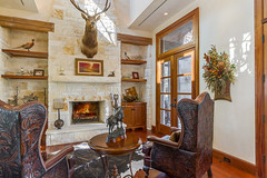 14 - Flat Rock Creek Ranch (dorindaburksphotography) Tags: eulogy ranchforsale kellerwiliamsrealty 674pr2955 flatrockcreekranch jimbrosche