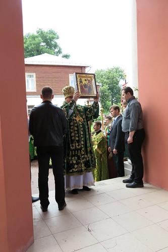 Troitsa_2013 468