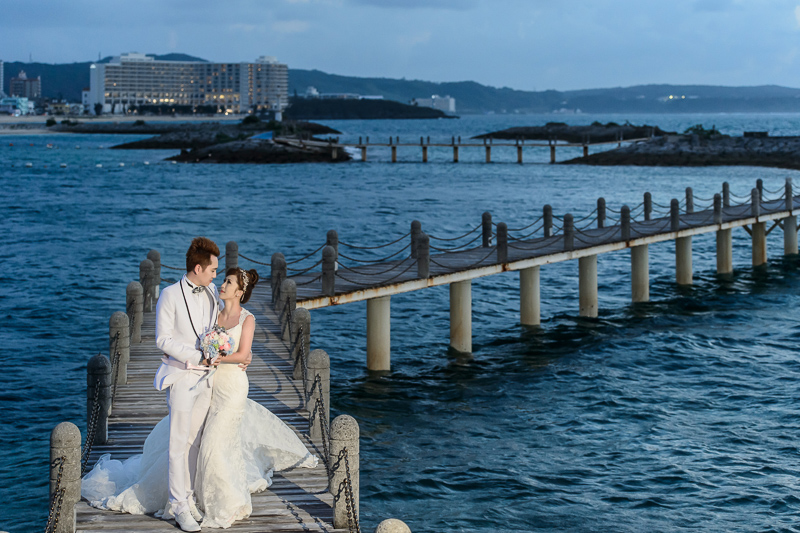 日本婚紗,沖繩婚紗,海外婚紗,新祕婷婷,巴洛克團隊婷婷,婚攝小寶,cheri wedding,cheri婚紗,cheri婚紗包套,DSC_0034