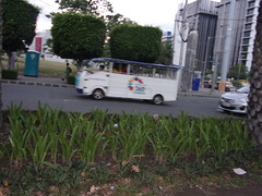 078 (renan_sityar) Tags: city metro manila jeepney muntinlupa alabang