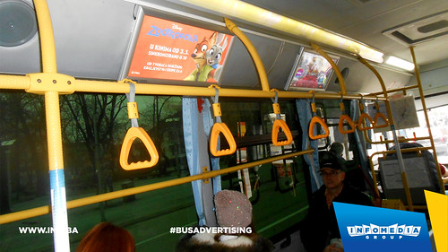 Info Media Group - BUS  Indoor Advertising, 02-2016 (16)