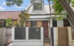 162 Wyndham Street, Alexandria NSW
