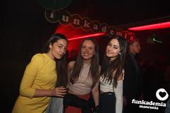Funkademia12-03-16#0051
