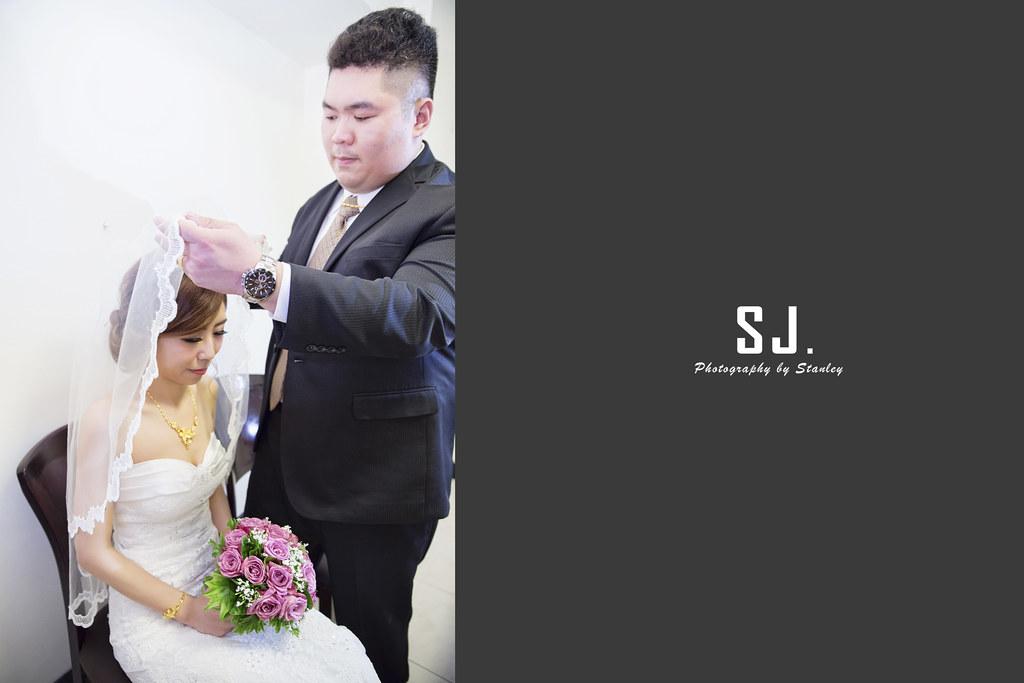 Wedding (119)
