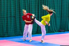 IMG_4649 (ikunin) Tags: taekwondo 2016 trainings moscowregion московскаяобласть teamrussia тренировки bronnitsy бронницы сборнаяроссии тхэквондо московскаяоблас гуор