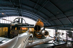 History of aviation (andrea.prave) Tags: uk england london history museum plane airplane museu aviation science muse londres museo londra sciencemuseum inghilterra storia  mze
