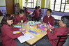"Primary  Jivakul Day-Play and Learn Activity • <a style=""font-size:0.8em;"" href=""http://www.flickr.com/photos/99996830@N03/25342700642/"" target=""_blank"">View on Flickr</a>"
