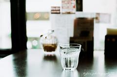 Old Cafe () Tags: japan stars 50mm fuji bokeh grlitz seven 200 m42 zebra fujifilm fukuoka f18     fujica st705 fujicast705 kumamoto    50mmf18  filmphotography              rossmann    oreston gorlitz meyeroptik       meyeroptikgrlitzoreston50mmf18 rossmann200  kumamon meyeroptikgorlitzoreston50mmf18zebra  meyeroptikgrlitzoreston50mmf18zebra