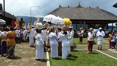 2014 Bali  (152) (llynge) Tags: 2014 bali ulundanu tempel