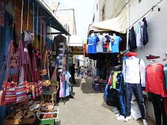 P1030671 (katesoteric) Tags: africa morocco asilah