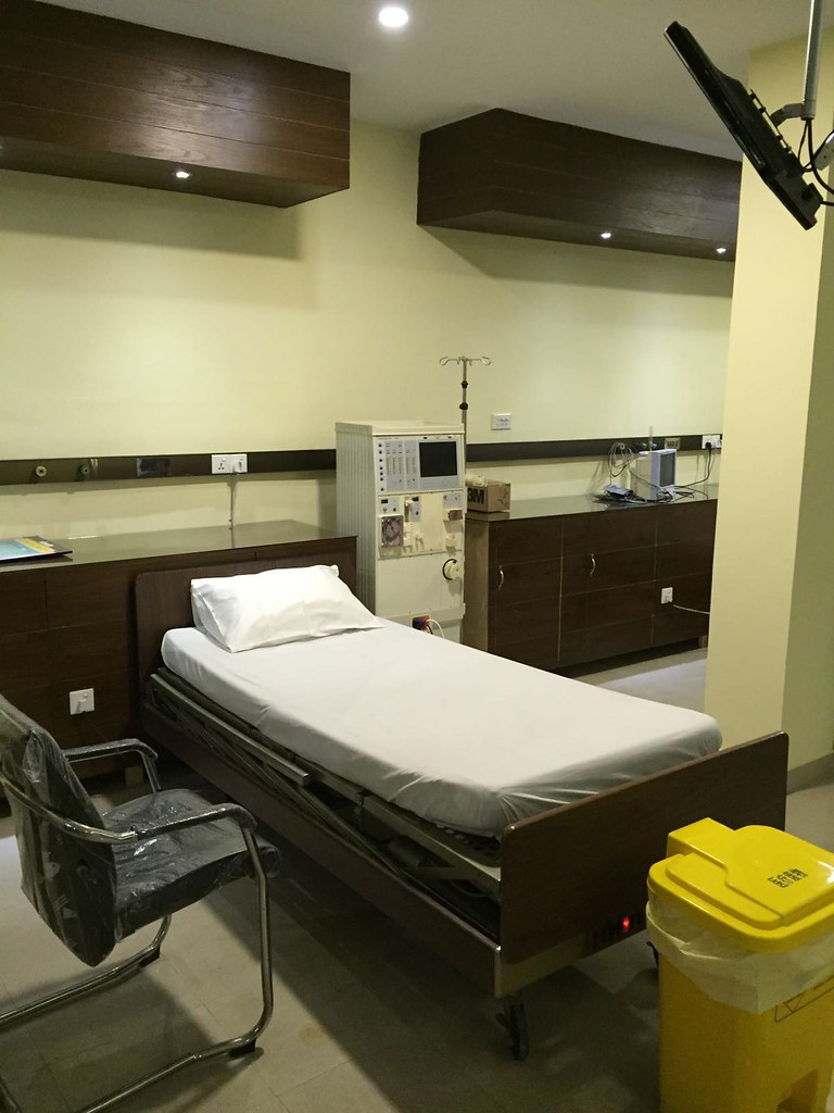 dialysis (6)