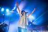 Carly Rae Jepsen @ Gimmie Love Tour, Saint Andrews Hall, Detroit, MI - 03-13-16
