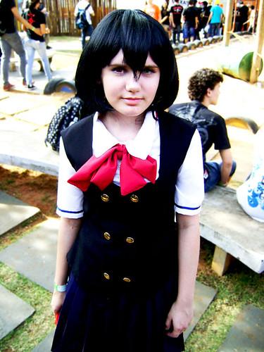11-lima-anime-fest-especial-cosplay-16.jpg