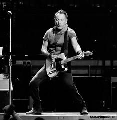 Bruce Springsteen (smmprodinc) Tags: boss blackandwhite bw concert guitar live livemusic band rockroll concertphotography brucespringsteen concertphotos bestdamnlivemusicphotography