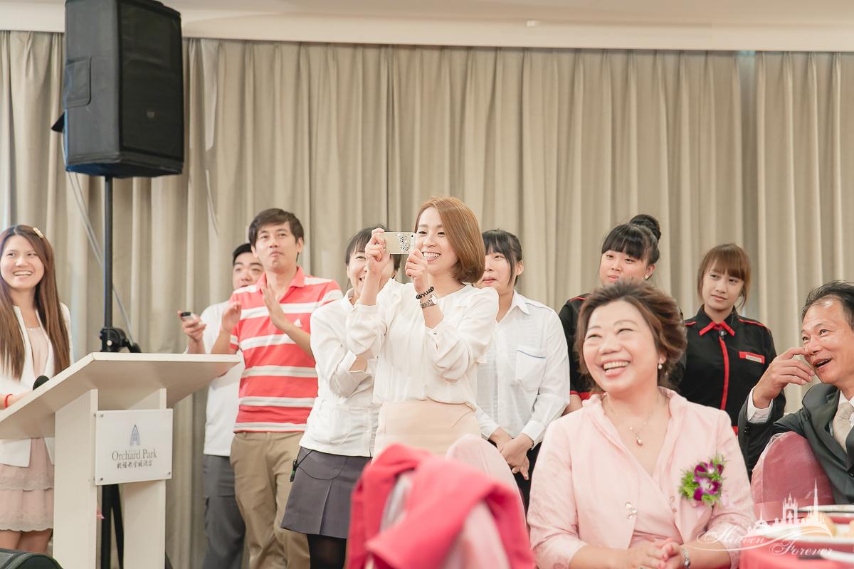 婚禮記錄@桃禧航空城_0090.jpg