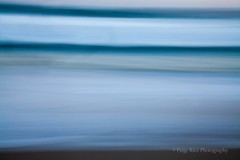(Paige Rice) Tags: ocean travel abstract art water southafrica blues cape eastern easterncape jeffreysbay shadesofblue