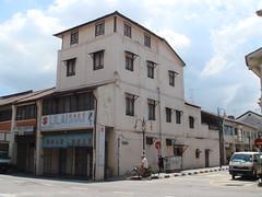 Gudang Acheh2008 (gang_m) Tags: malaysia penang   pulaupinang  malaysia2008