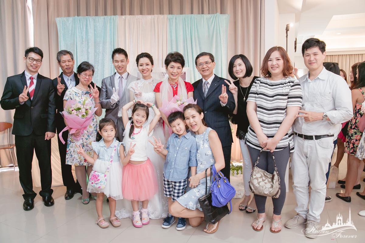 婚禮記錄@主大明教會_0064.jpg