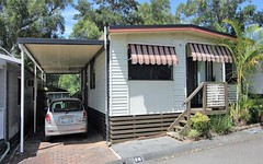 28 Second Avenue, Broadlands Estate, Green Point NSW