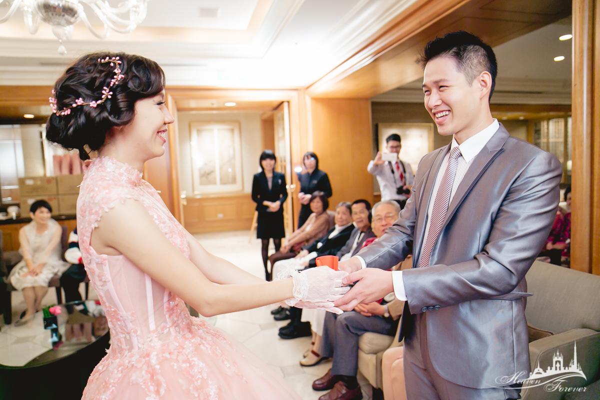 婚禮記錄@西華飯店_0031.jpg