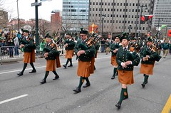 Philly St. Patrick's Day Parade 2016 - 1 (26)