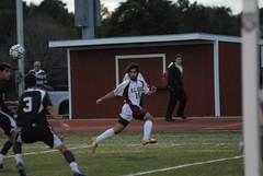 2008 (BC High Archives) Tags: soccer 2008 cherubini