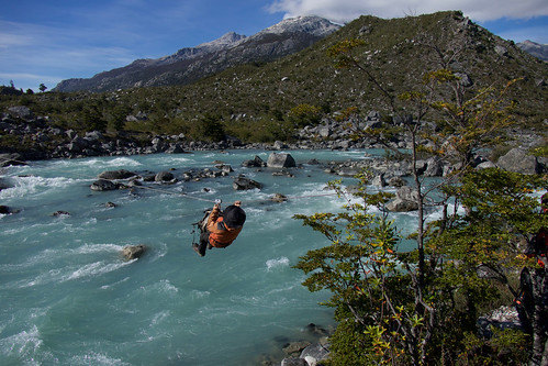 chile-patagonia-carretera-austral - 11