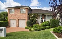 150 David Road, Barden Ridge NSW