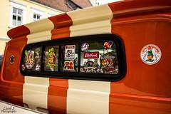 IMG_9910 (LeonS Photography) Tags: auto cars fotografie oldtimer photografie 50mmlens 1855mmlens canon600d