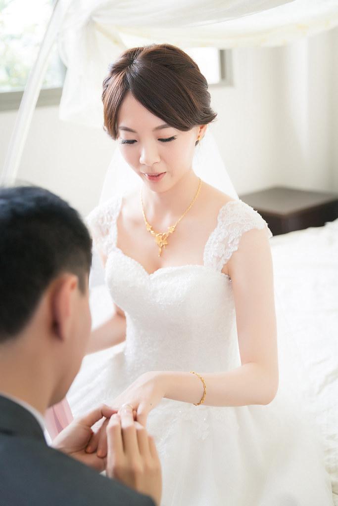 031台中婚攝