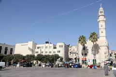 Palestine - Bethlehem (mayanais) Tags: palestine westbank bethlehem territories palestinian   palestinianterritories  bethleem cisjordanie