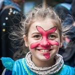 41_Carnaval-Melle-2016_6986 thumbnail