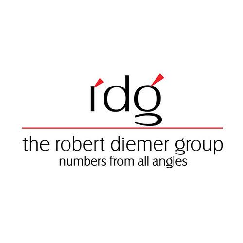 RobertDiemerGroup