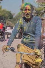 """17 India-4538 (Paulo """"Pop""""  Rapoport) Tags: retratos amarelo paulo rapoport ndia prapoportgmailcom"""