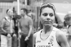 milano_marathon-0951