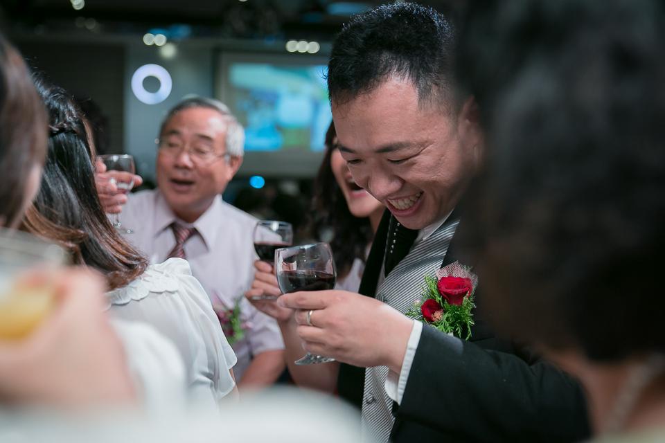 三重彭園,宴客,幸福綠洲婚禮紀錄,婚攝大倫00078