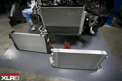 VW CC APR K04 (Excelerate Performance) Tags: volkswagen euro connecticut performance cc turbo maintenance service gli gti a4 audi northeast a5 42 a7 q3 apr a6 carbonfiber s4 stage1 rs4 supercharged a8 s5 fsi rs6 s7 tsi s6 s8 audia4 tristate k04 xlr8 30t q5 20t b8 repaid rs7 20tfsi timingchains mk7 aprtuned tiguan vwaudi awetuning europeanspecialists golfr camfollower goapr audimaintenance timingchaintensioner audispecialists excelerateperformance teamexcelerate aprdealer awetuningdealer dealershipalternative volskwagenspecialists factoryscheduledrepair connecticutsfinest ccbintake cteuropeanperformance europeanspecialsitst mk6mk5